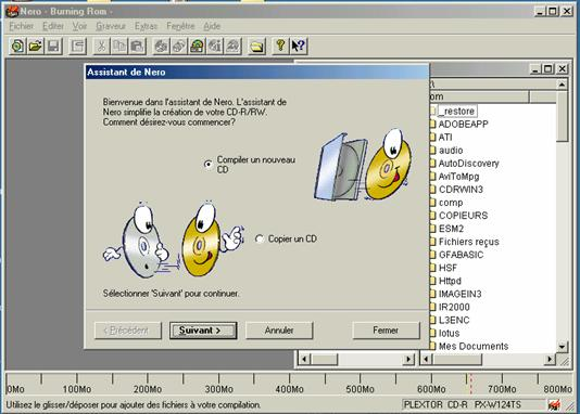 Windows Xp Media Center Edition 2005 Dell Oem Torrent